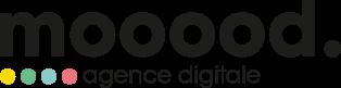 Logo Mooood