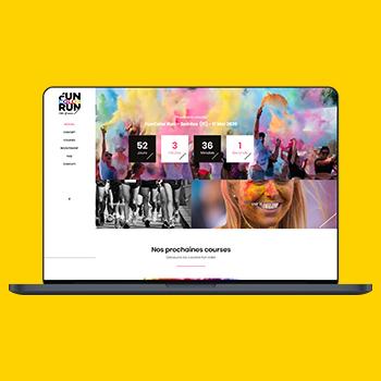 fun-color-run site web