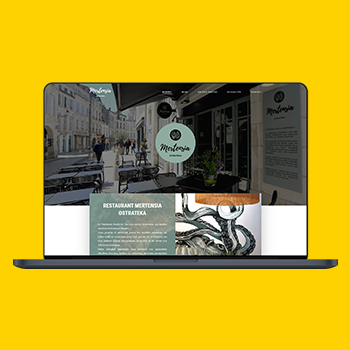 mertensia site web