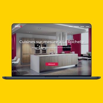 alma-cuisines site web