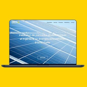 alma-energies site web