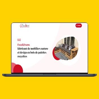 escaletsens-site-web