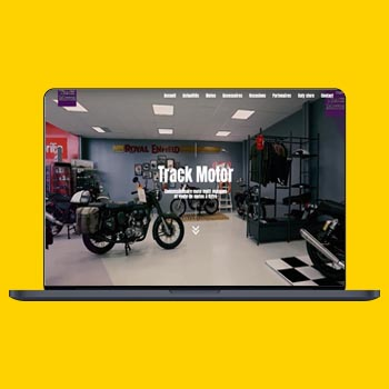 track-motor-site-web