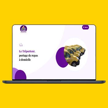 triporteur17 site web