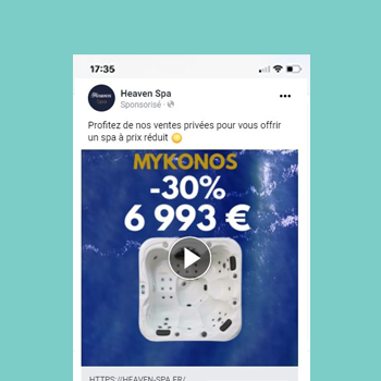 web-marketing-heaven-spa
