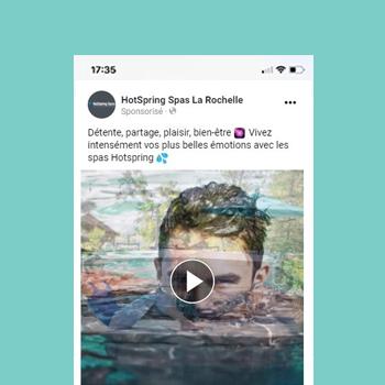 web-marketing-hotspring-spa
