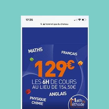 web-marketing-math-methods