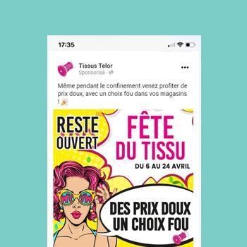 web-marketing-tissus-telo