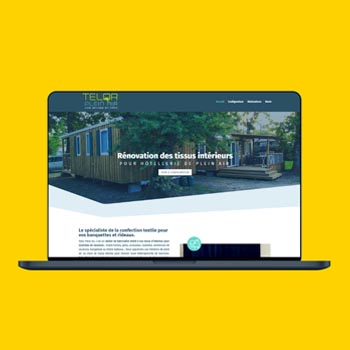telor-plein-air site web